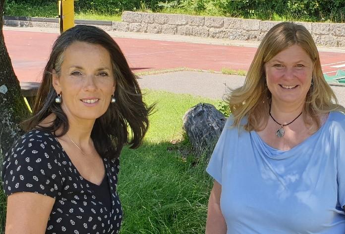 JaS Annette und Michaela Grundschule Nord