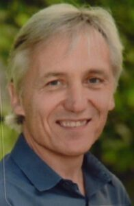 Schulleiter Grundschule Nord G. Kahnert
